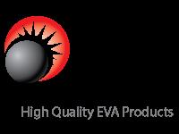 Eclipse Polymers Vietnam